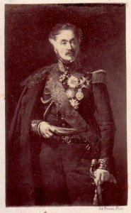 TheodorRumigny