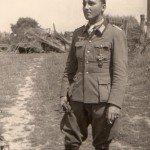 La guerre 1939-1940 à Rumigny