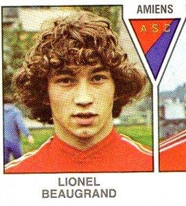 Lionel 1979 1