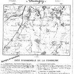Monographie de Rumigny de 1900